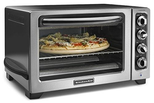 cheapism oven cheap ovens what best a under is fill toaster