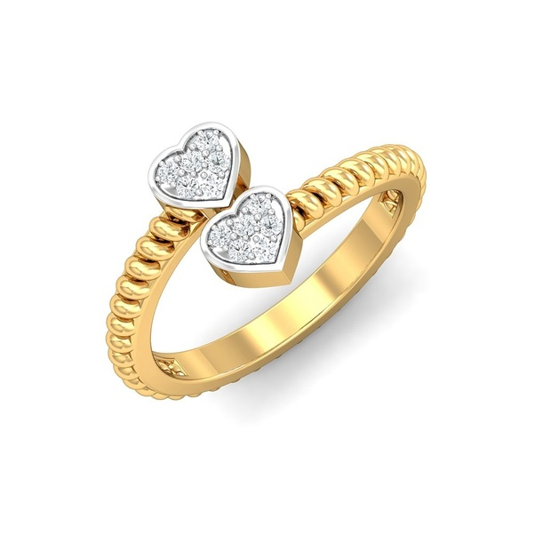 Engagement Rings Affordable: How To Choose The Best And Most Affordable Diamond