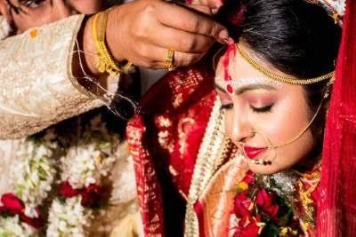 Can I wear a Punjabi choora when I am not a Punjabi? - Quora