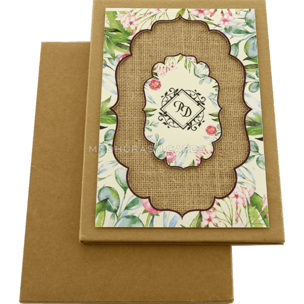 where can i find muslim wedding cards  quora