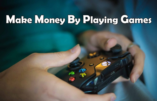 real money earning games for android