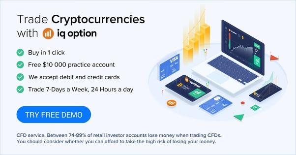 buy cryptocurrency dubai