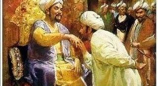 Was Alauddin Khilji gay? - Quora