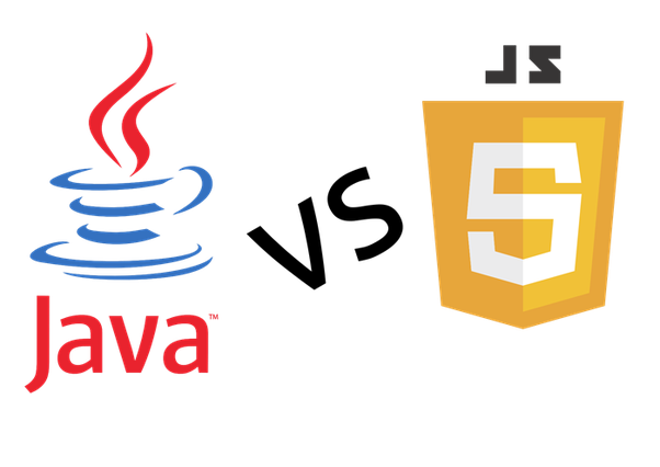 What is the difference between Java and JavaScript? - Quora