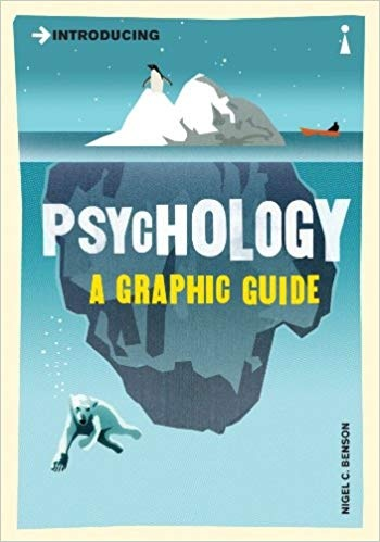 Where can I download the book Introducing Psychology: A