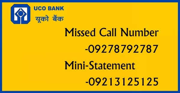 How long are bank account numbers, usually? - Quora