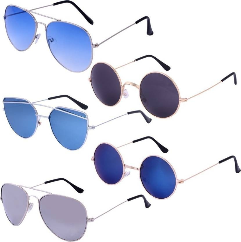 7b1891c1ee Which is a good brand for sunglasses in India under rs 2500  - Quora