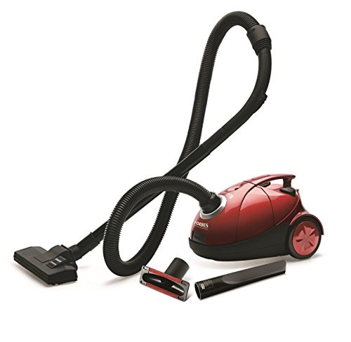 Which One Is The Best Vacuum Cleaner For Home Use In India