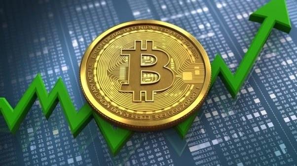 mejores empresas de inversión en criptografía ¿qué es bitcoin y cómo puedo ganar dinero?