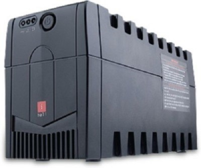 What would be a good UPS model for my WiFi router to