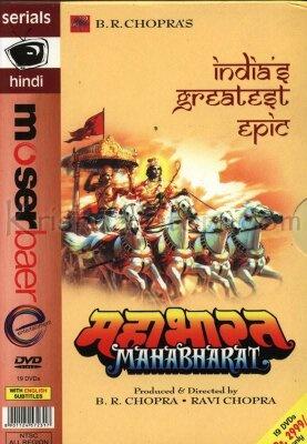 mahabharat episode download 144p
