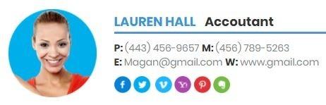 Best Email Design Tool