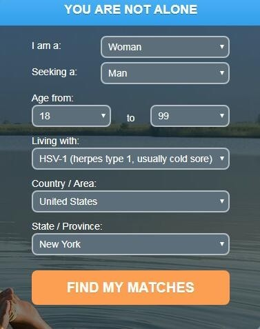 Made age requirement for dating websites