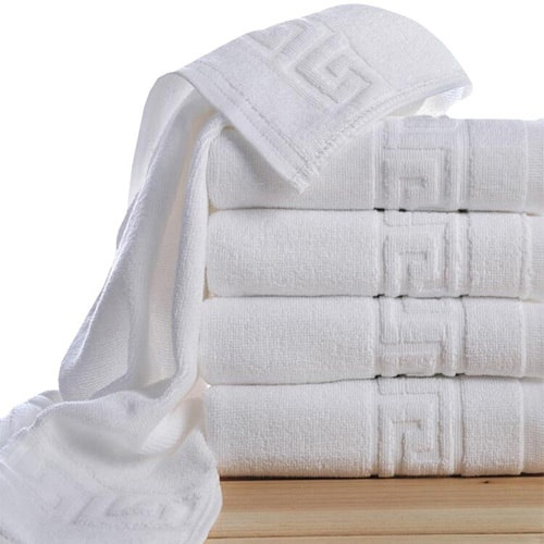 Where Can I Buy Wholesale Towels Suppliers?