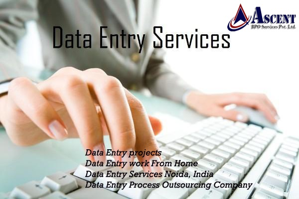 How to find some genuine data entry jobs in India - Quora