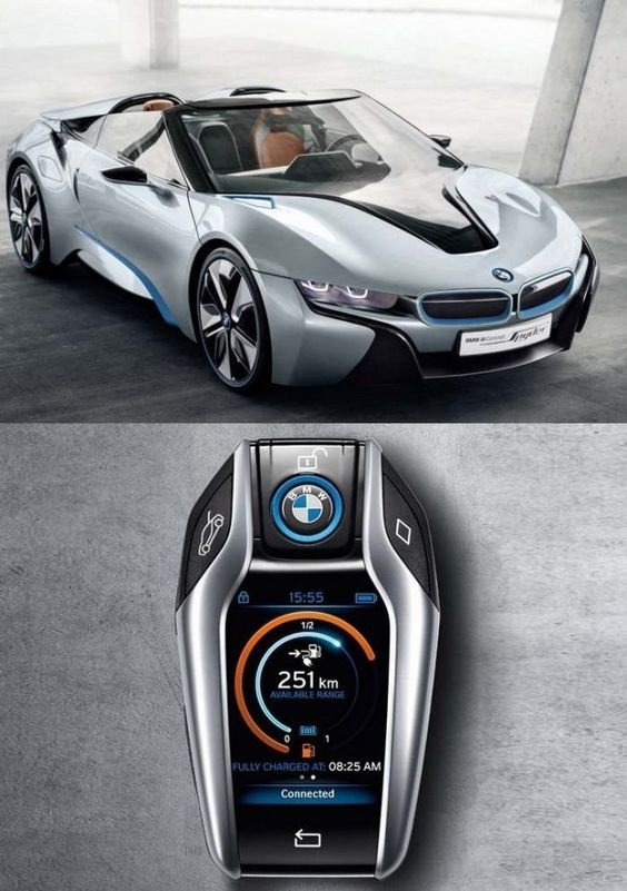 49+ How much does a bmw vision cost inspirations