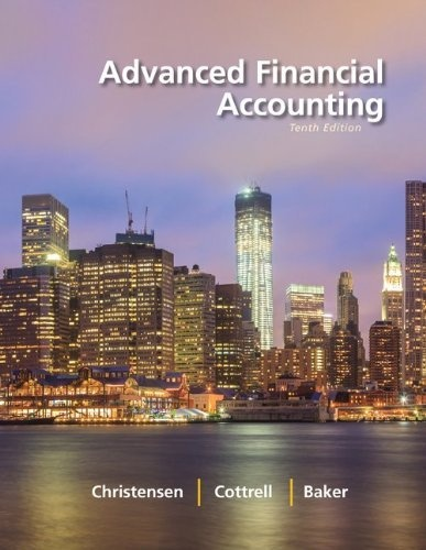 Financial Accounting Ifrs Edition Pdf