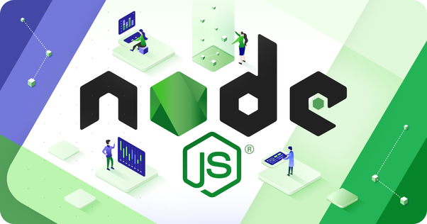 How to host a Node js website on GoDaddy - Quora