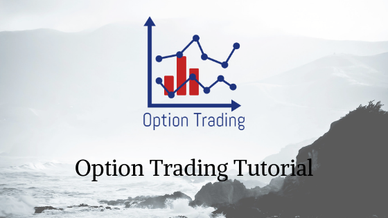 Options Playbook Brian Overby Pdf