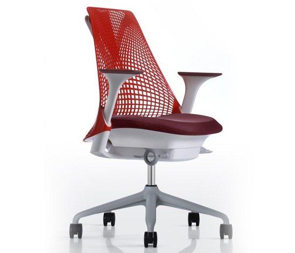 Where Can I Find Sleek, Stylish And Modern Furniture