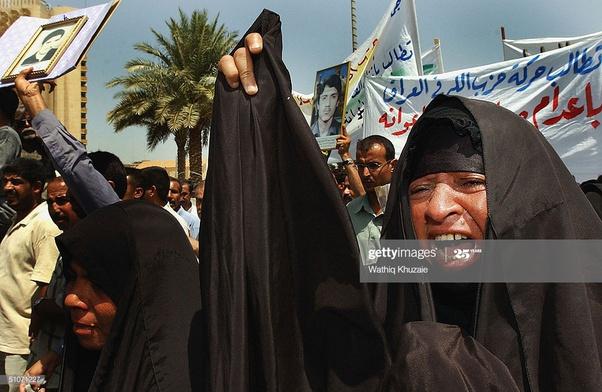 Muftiul Cultului Musulman: Azi am închis toate moscheile din țară, deși vineri la noi e zi sfântă