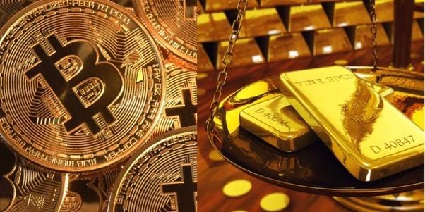 QE vs. Bitcoin – Valóban jó-e a 0% -os kamatláb a világ vezető kriptovalutájának?