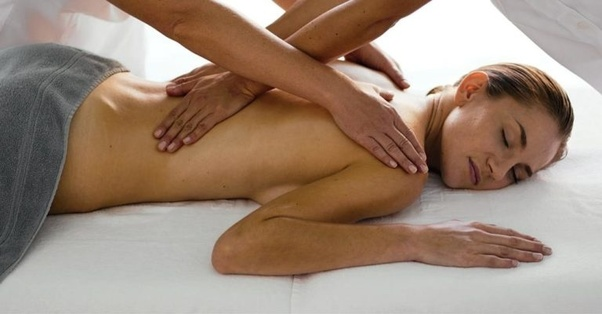 Erotic Massage Destin Fl