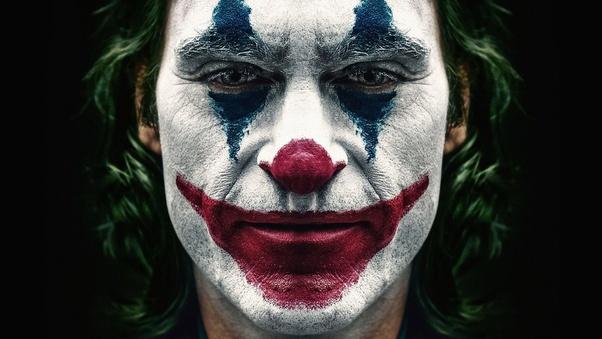 Dónde Puedo Ver O Descargar Joker 2019 En Línea En Hd Quora