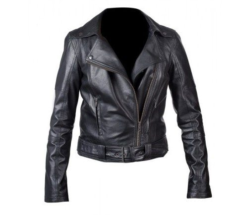 Best place to buy a leather jacket in melbourne