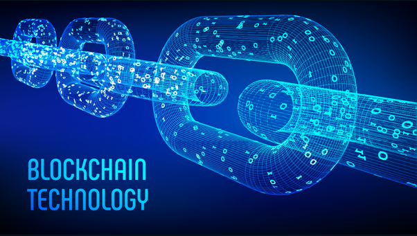 Image result for Blockchain Technology Is The Key To A Futuristic Insurance Industry