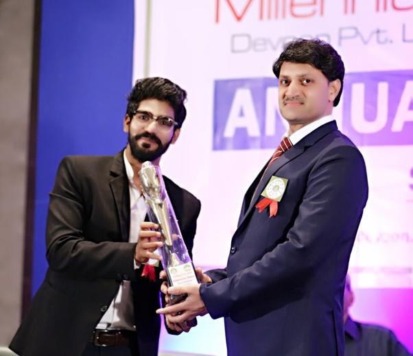 Who is Best Motivational Speaker for Mumbai & Delhi India