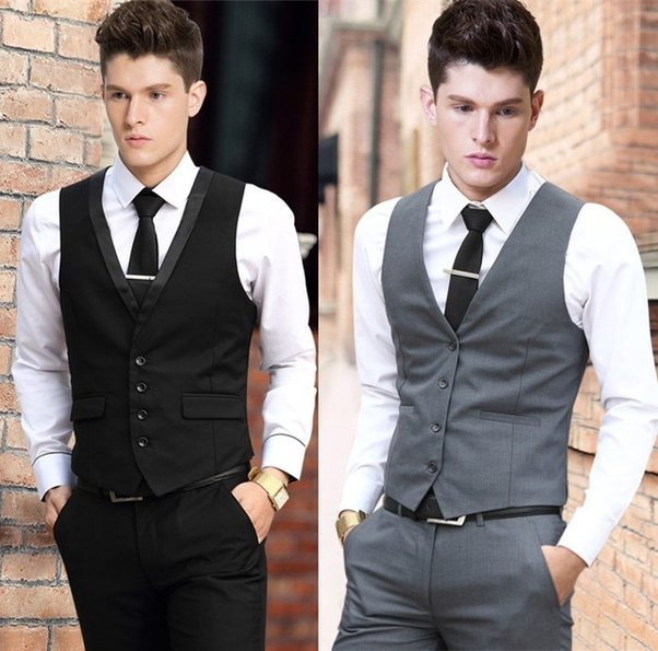Party Wear Men S Sute: What Are The Possible Party Wear Dresses For Men?