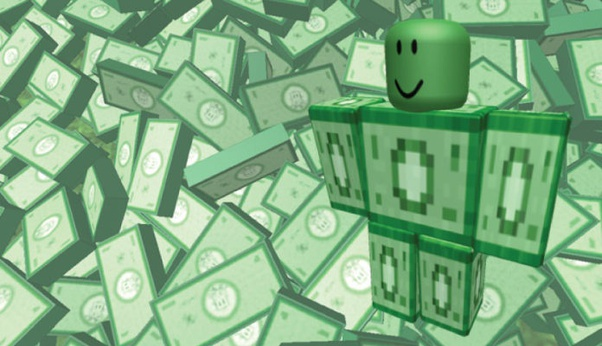 Can You Trade Robux In 2020 Nhdsfwjfw5n4pm