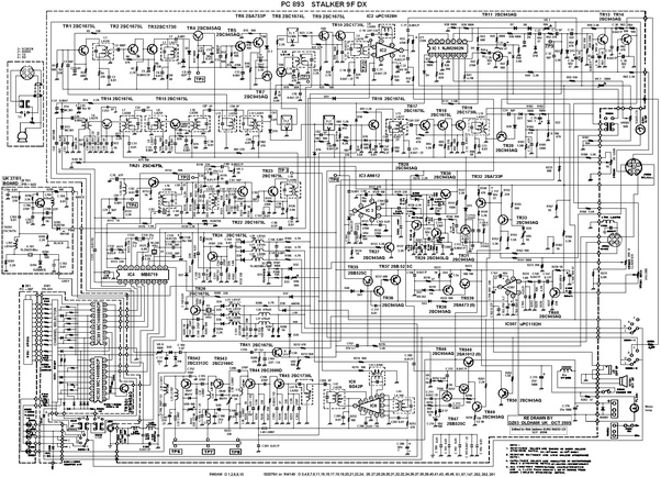 Can a motherboard (Intel) that is short-circuited damage a CPU? - Quora