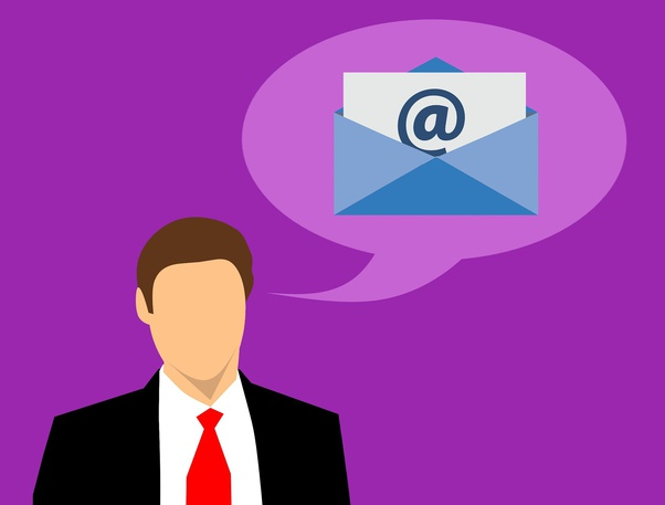 boost your email click-through rate