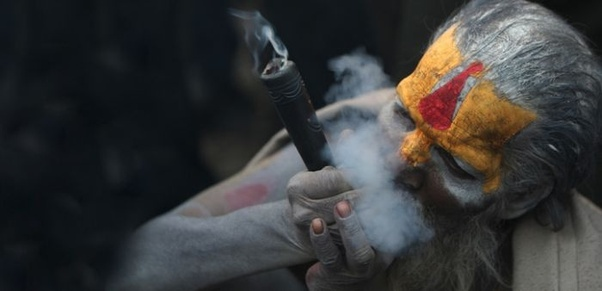 What do you think about the Aghoris? - Quora