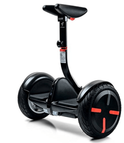 how far can you go on one charge on a hoverboard quora. Black Bedroom Furniture Sets. Home Design Ideas