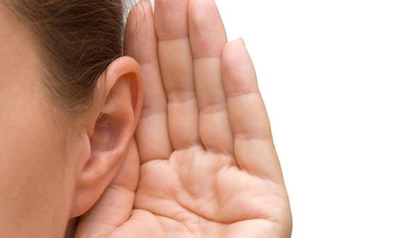 耳を貸してはいけない言葉はなんですか? - Quora