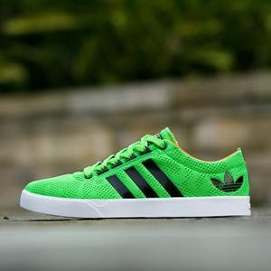 Here you get buy adidas first copy shoes online at just rupees INR 3,000.