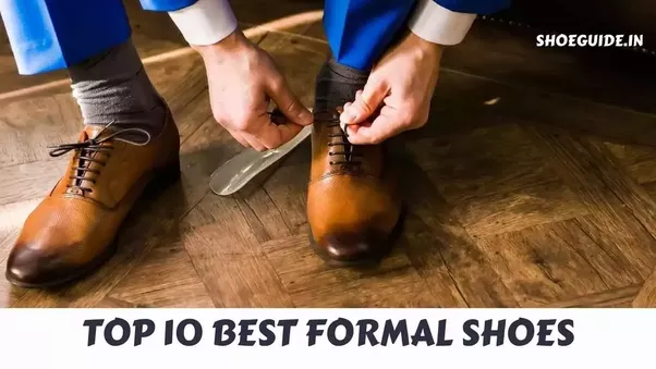 Guys Are You Searching For Best Formal Shoes Brands In India Or Looking Branded At Lowest If Yes Then Right Place Here