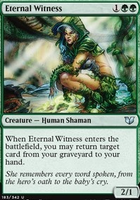 What are some of your favourite MTG combos (any format)? - Quora