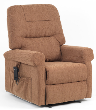 Terrific What Is The Best Sofa Recliner Quora Pdpeps Interior Chair Design Pdpepsorg