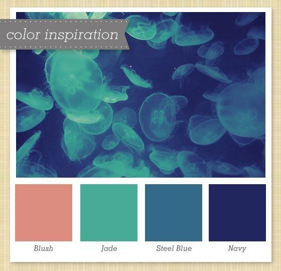 What are some colors that go well with navy blue quora - What colour goes with lilac ...