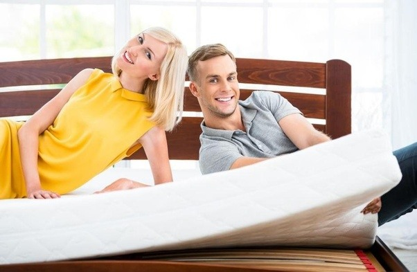 at present you can buy many different type of mattress in online itself thousands of online sellers are providing these mattresses at various rates - Best Place To Buy A Mattress