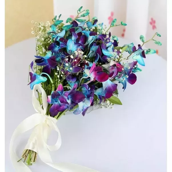 Flowers: It is my best friend\'s birthday today: How can I send a ...