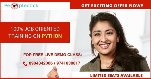 Python programming india bangalore python courses india python.