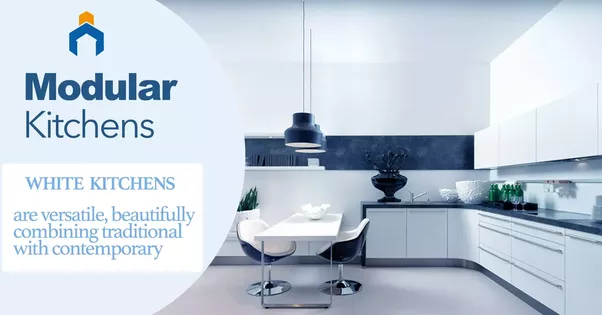 Where Can I Find The Modular Kitchen Designs In Hyderabad Quora