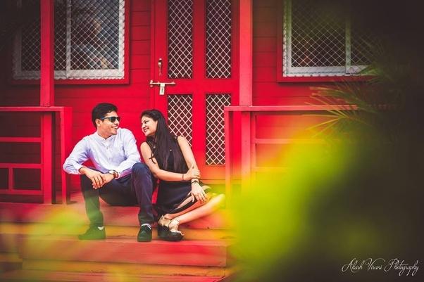 dating Club Indore Reddit College kytkennät tarinoita
