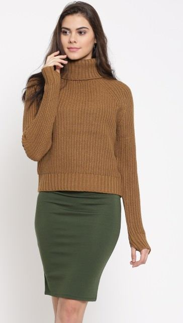 Where to buy cute cardigans