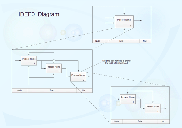 Is there any free diagramming software for idef0 quora free download all in one diagramming software ccuart Gallery